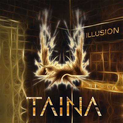 Cover Illusion EP