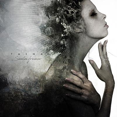 Cover Seelenfresser Album